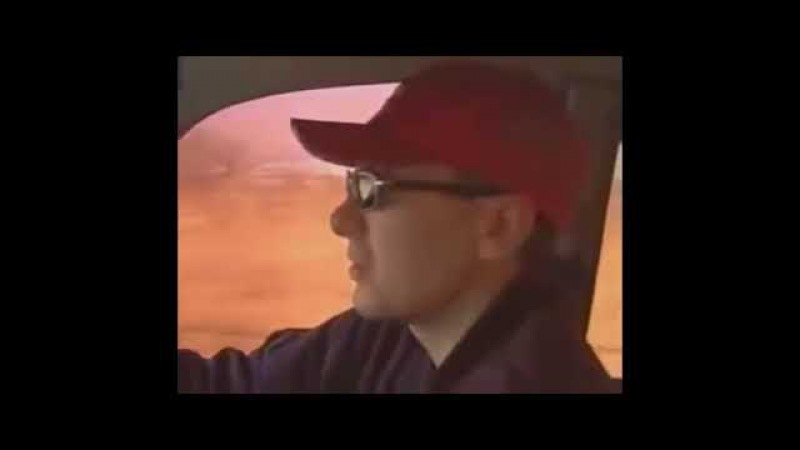 Фильм Спец в главной роли Виталий Дёмочка вор в законе 1 серия в хорошем качес