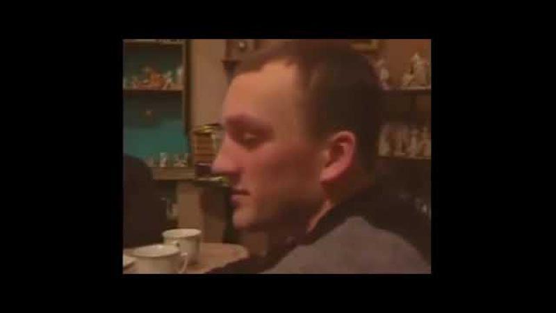 Фильм Спец в главной роли Виталий Дёмочка вор в законе 5 серия в хорошем качеств