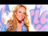 Top 5 Reasons Why We Love Mariah Carey!