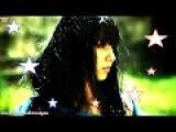 Сказочный Восточный Клип с Красавицей. Зура Ханукаев - Люблю. Песня про любовь