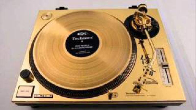 Terry Lee Brown Jr. feat. Robert Manos - Wait (Sendos Fuera Remix)