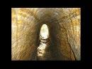 Шокирующая находка в Санкт Петербурге потрясла ученых Что прятал Павел 1 в Михайловском замке