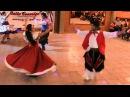 Folklore Argentino ~ Escondido ~ Gala de Baila Conmigo 2016