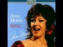Anna Moffo - German lieder