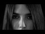Fiona Walden - Shoot Me Down (Official Video)