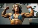 Красота и мощь - Dena Westerfield - Женский бодибилдинг