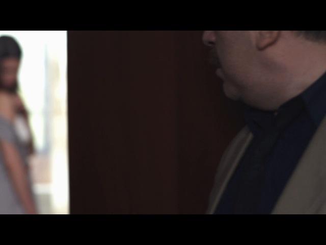 Товарищи полицейские - Серия 4 - Грех