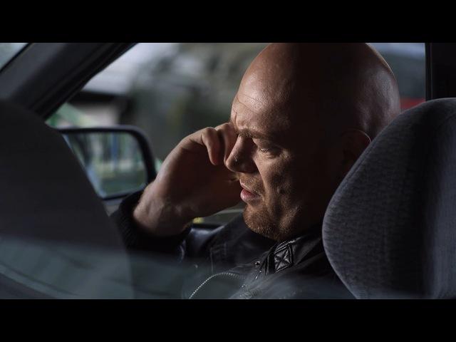 Товарищи полицейские - Серия 11 - Джентельимены неудачи