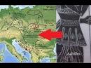 RUSKI PROFESOR PRIZNAO ISTINU Deretić je bio u pravu evo dokaza o Lužičkoj kulturi