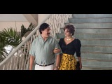 Loving Pablo (2017) Clip 2