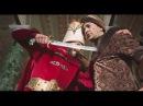 Muhteşem yüzyıl Kösem - En İyi İdam Sahneleri