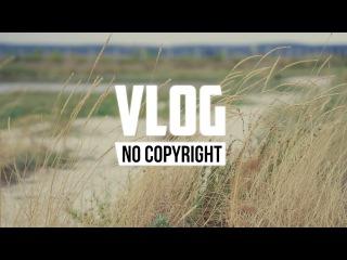 Cjbeards - Winter Breeze (Vlog No Copyright Music)