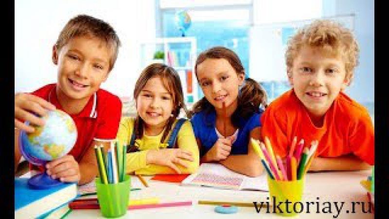 Прощай детский сад «Журавушка» в Сумах (Украина) - выпускной Милана, на сайте магазина «Элегант»