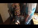 Правоохранители задержали парня, избившего собутыльника до смерти