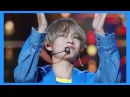 ❥ V/Kim Taehyung (BTS) Being Cute Moments ❥