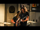 The Cadillac Three 'Dang If We Didnt' Pennzoil Garage Sessions