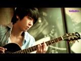Jung Yonghwa - Because I miss you English subs + Romanization + Hangul HD