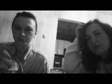 mother_teresa_ts video