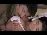 Kadalai Theadi | Tamil Hot Movies | Full Romantic Movie | Sajini, Reshma, Heema