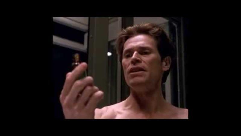 Homem-Aranha (2002) - Origem: Duende Verde