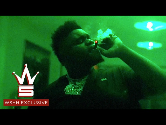 Fat Boy SSE - The Weekend (SZA Remix) (Official Video)