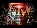 LeBron James vs Michael Jordan - The Art of Greatness