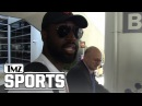 Dwyane Wade: I'm Meeting with LeBron This Week | TMZ Sports
