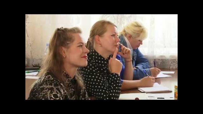 Тифлокомментирование – новая социальная услуга (ТК «Телекон» от 31.08.2017 г.) » Freewka.com - Смотреть онлайн в хорощем качестве