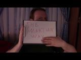 The Martian Way - Последствия 06.05.2017