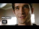 "Teen Wolf 6x16 Promo ""Triggers"" (HD) Season 6 Episode 16 Promo"