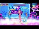 игра школа хип хопа Hip Hop Dance SchooL Обзор игры 2 видео от канал Sofi Funny Games