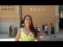 Биеннале-Giardini e Arsenale! 1 часть! Венеция 2017 Павильон Россия 13 июля