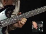 For The Love Of God (Steve Vai) - Dave Kilminster.mp4