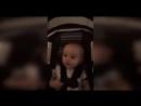 Приколы в СкайПЕ! бАБКА и Скайп. Показала киску)) Лучшие приколы Youtube