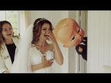 Wedding trailer || Илья и Катерина