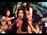 1980 - Ад Каннибалов 2. Съеденные заживо / Mangiati vivi