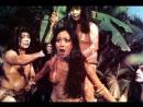 1980 - Ад Каннибалов 2. Съеденные заживо  Mangiati vivi
