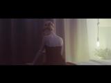 Vanotek feat. Eneli - Tell Me Who _ Official Video_HD