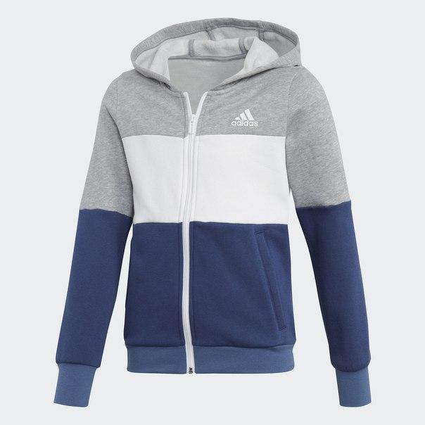 Спортивный костюм Hooded