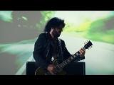 L.A. Guns - Speed (Official Music Video)
