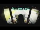 JCB GT - самый быстрый экскаватор-погрузчик в мире