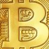 Crypto Capital News