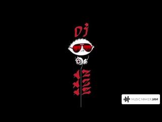 DJ AZAZAZ - Dark bit.mp4