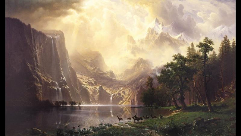 Ульянка и гильдия воришек The Elder Scrolls 5: Skyrim