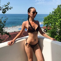 Кристи Круминьш
