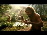 Миллион лет до нашей эры 2 (2008)