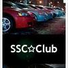 SSC-CLUB.RU - Stratus Sebring Coupe Club