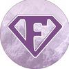 FandoMir. Интернет-магазин фандома и атрибутики