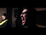 Валентин Стрыкало &amp Linkin Park - Наше Лето (Cover by ROCK PRIVET)