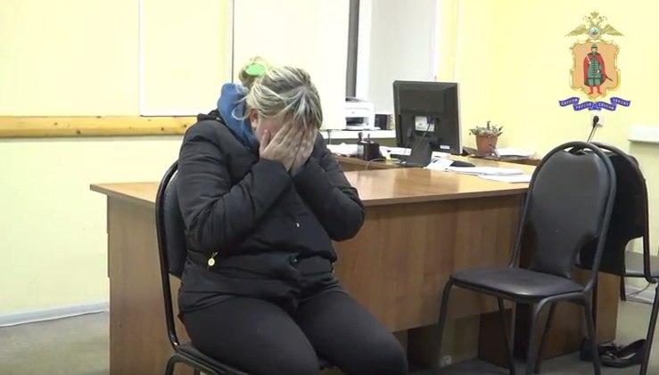 Жительница Зеленчукской обманом зарабатывала деньги в интернете
